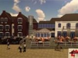 Hotel De Lindeboom op Texel breidt uit