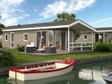 Vakantiepark Giethoorn is geopend